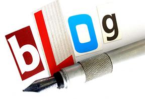 Diseño Web. Blogs Corporativos
