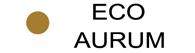 Ecoaurum - Vins energitzats amb Reiki