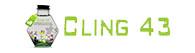 hostal-cling-deltebre