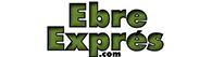Logo EbreExpres