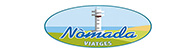 nomadaviatges