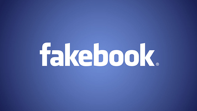 Facebook Perfil o Fan Page
