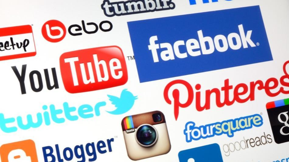 mejores frases en social media y marketing digital