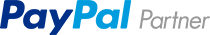 Develmedia - Paypal Partner