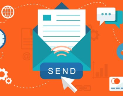 Mejor Horario para enviar newsletters
