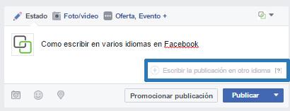 publicar-facebook-varios-idiomas2