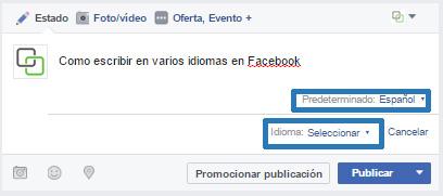 publicar-facebook-varios-idiomas3