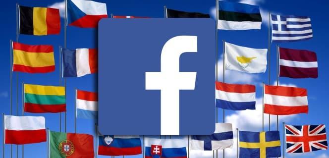 facebook-varios-idiomas