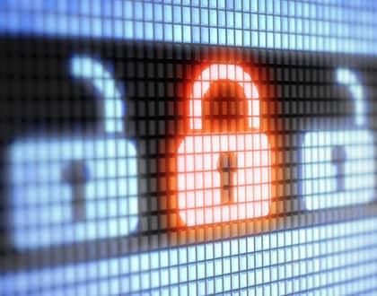 Certificados SSL web https