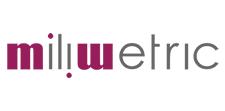 Milimetric - Diseño Retail