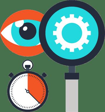 Campanyes Pagament per Click - Adwords