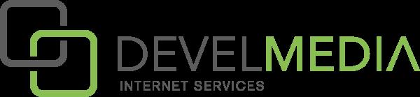 Diseño Web Amposta - Tarragona - DEVELMEDIA